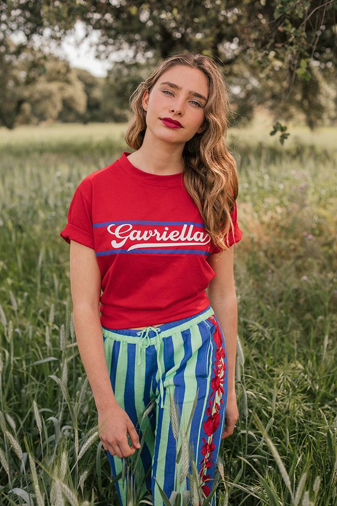 collection gavriella marca 102